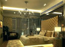 black brown and gold bedroom cream ideas a