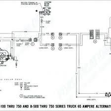 kubota denso alternator wiring diagram all wiring diagram denso alternator wiring diagram wiring diagram vw transporter bus 1 wire alternator wiring diagram denso