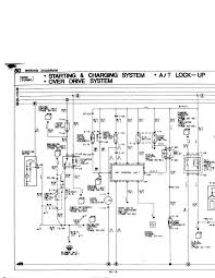 aircraft wiring diagram manual definition annavernon wiring diagram manual auto database