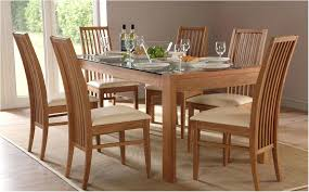 round kitchen table set for 6 lovely amusing attractive dining table chairs set chair glass 6