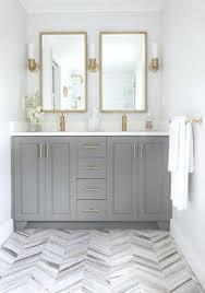 modern bathroom cabinet handles. Modren Bathroom Bathroom Cabinet Handles Modern Modest  And In Modern Bathroom Cabinet Handles O