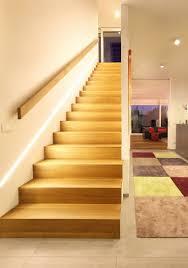 Beleuchtung Wohnzimmer Ideen Galerien Led Leuchten Wohnzimmer Von