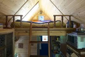 tiny house oregon. tiny house living oregon