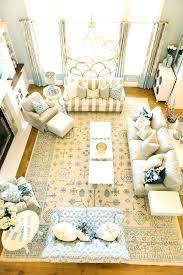 large living room furniture layout.  Room Large Living Room Layout Ideas Furniture Placement  Four Chairs  With Large Living Room Furniture Layout I