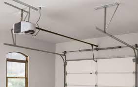 garage door opener installation westchester il