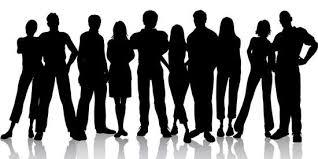 Дипломы курсовые и рефераты по социологии на заказ Дипломы курсовые и рефераты по социологии на заказ в Днепропетровске