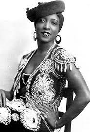 Black Jazz Artists - Across The World: Myrtle Watkins: Wikipedia Page