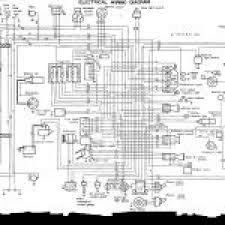 2003 chrysler town and country fuse diagram wiring wiring diagram 2003 chrysler town and country fuse diagram wiring wiring diagram2005 chrysler town and country wiring diagram
