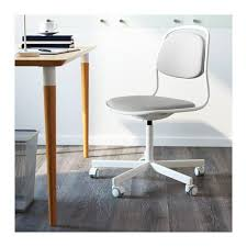 gregor swivel chair vittaryd white. ÖRFJÄLL / SPORREN Swivel Chair, White, Vissle Light Gray Gregor Chair Vittaryd White E