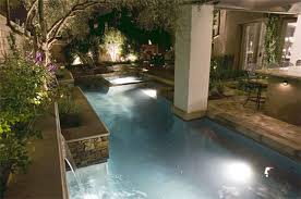 Small Yard- Endless Pool Possibilities for a Water Positive LIFE