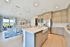 Lennar Design Center Prices Homes For Sale St Johns County Near St Augustine