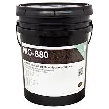 Professional PRO-880 Ultra Clear 640-oz ...