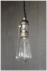 Pull Chain Ceiling Light Fixture Best Pull Chain Ceiling Light Fixture For Interesting Pull Chain Ceiling