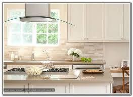 off white kitchen backsplash. Wonderful Backsplash Off White Kitchen Backsplash WMNVuyhMN Throughout Pinterest