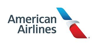 american airlines template