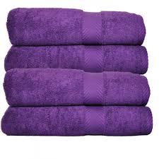decorative bath towels purple. Peach Towels Bathroom Hand Decorative Bath Towel Sets White Set Patterned Purple