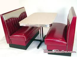 dining booth furniture. sierra diner booth set · kitchen table and chairs kobe part 29 dining furniture