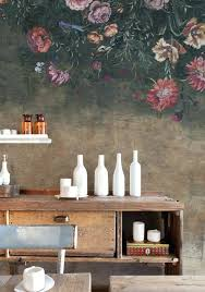 wall and deco soul wallpaper by wall deco wall decor target australia