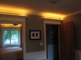 tray ceiling lighting ideas. Tray Ceiling Lighting Rope Inspirational Charming Lights For Bedroom Also Light Ideas Led Inspirations .