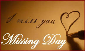Happy Missing Day Images 40 Quotes Shayari Messages SMS For Cool Missing Day Pic