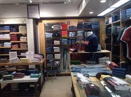 garment shop design sanjay textile store photos tonk road kannur pictures  images
