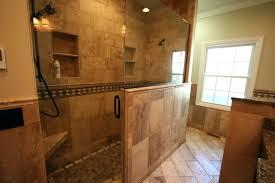 travertine shower floor master bath shower floor surround traditional bathroom cleaning travertine tile shower floor travertine floors bathrooms