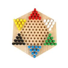 Game With Wooden Board And Marbles China Developmental Wooden Hexagon Board Games from Dalian 98