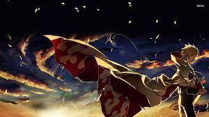 Naruto PC Wallpapers - Top Free Naruto ...