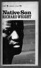 is bigger still here a social and literary analysis of richard  a social and literary analysis of richard wright s native son