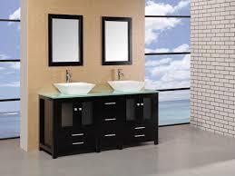 Bathroom Sink 66 Inch Double Sink Bathroom Vanity Images Home
