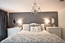 Small Picture 30 great modern bedroom ideas to welcome 2016 white bedroom with