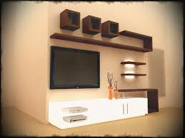 amazing furniture designs. Amazing Furniture Designs. Hall Tv Design Homebo Pictures Of Designs Omah For To