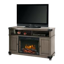electric fireplace small electric fireplace infrared electric fireplace electric fireplace heater insert oak electric fireplace indoor small electric