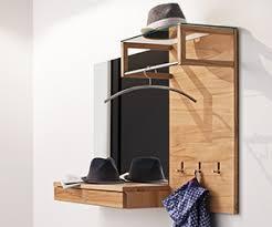 modern hallway furniture. hallway panel with clothes rod furniture modern