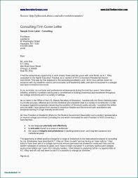 Housing Cover Letter Example Letter Of Complaint To Housing Association Save Formal