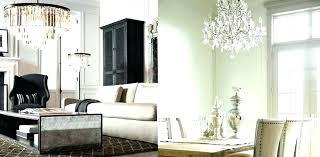 chandeliersincandescent luminaire chandelier chandeliers parts incandescent luminaire chandelier