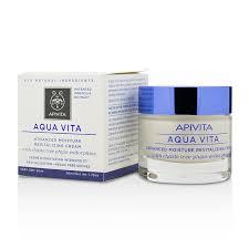 Aquavita shipping