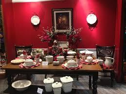 Home Interiors Direct Sales Impressive Decorating Ideas