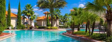Tuscana Champion Gates, Florida, USA