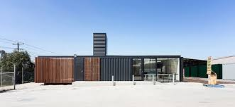 shipping container office building. container office building royal wolf shipping i t