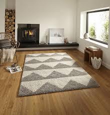royal nomadic rn5737 cream grey rug larger image
