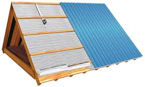 installing metal roofs as roofing menards how to install steel roofing a30