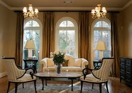 formal living room furniture layout. Plain Furniture Living Room Formal Furniture Layout Stylish For With Regard To Ideas 14 Throughout O