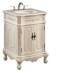 Elegant Lighting Vf 1006 Bathroom Vanities Danville