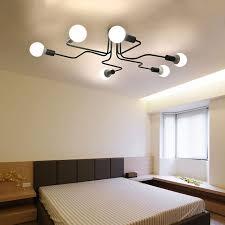 creative home lighting. 20 modern led ceiling chandelier lighting living room bedroom chandeliers creative home