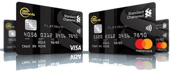 top 10 best credit card in india 2021