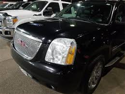 Used 2010 GMC Yukon XL Denali For Sale Denver CO F5012496A