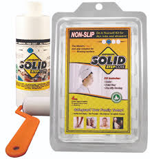 solidstepcote anti slip floor coating kit