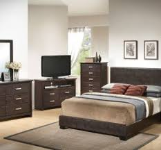 asian inspired bedroom furniture. this is made in the classic style bedroom furniture set a delightful which perfectly asian inspired s
