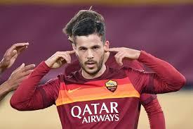 Carles Perez non pervenuto. Via in prestito? | Pagine Romaniste